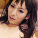女装オトメン(乙男)に顔射!ザーメン大好きなパンセクレディーボーイ
